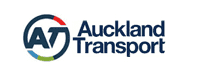 Aukland Transport png