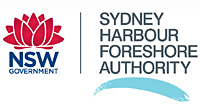 Darling Harbour logo png opt