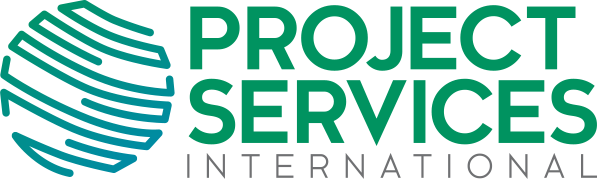 Project Services International
